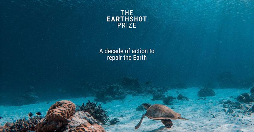 earthshot0.jpg
